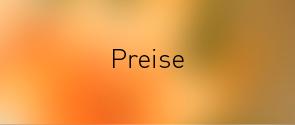 preise_hg2