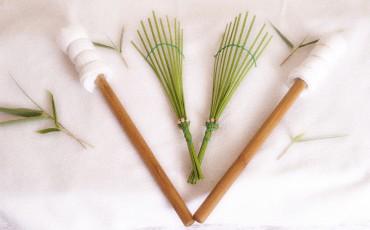 Bambus2