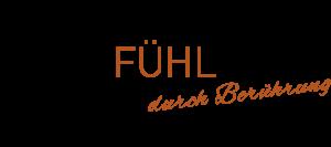 Logo_Wohlfuehlzeit