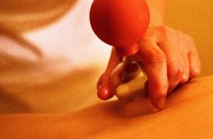 wohlfuehlzeit-Kristina-Brustik-Massage-2932