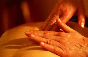 wohlfuehlzeit-Kristina-Brustik-Massage-298