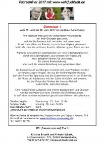 Flyer Paarseminar 1 2017 Hochformat v2