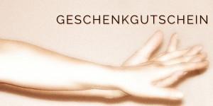 Gutschein3