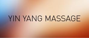 Massagen_HGu5
