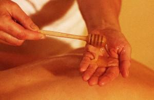wohlfuehlzeit-Kristina-Brustik-Massage-296