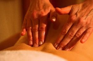 wohlfuehlzeit-Kristina-Brustik-Massage-299