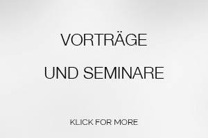 Vortr-seminare